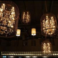 台中市美食 餐廳 異國料理 義式料理 NINI 尼尼義大利餐廳旗艦店-台中NINI公益店 照片