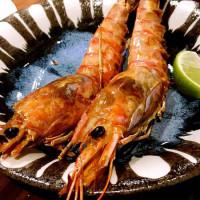 新北市美食 餐廳 異國料理 日式料理 初玉 Hatsutama 和食專賣店 照片