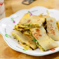 花蓮縣美食 餐廳 中式料理 中式早餐、宵夜 山東豆漿大王 照片