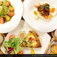 台北市美食 餐廳 烘焙 烘焙其他 詩特莉Aunt Stella's 照片