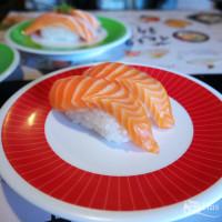 台北市美食 餐廳 異國料理 日式料理 海壽司(忠孝店) 照片