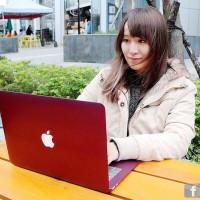 台北市休閒旅遊 購物娛樂 手作小舖 小豪包膜(光華店) 照片
