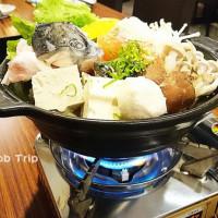 新竹縣美食 餐廳 異國料理 日式料理 心丼隱食堂 照片