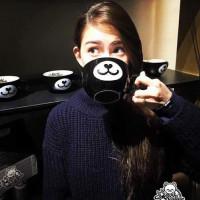 台北市美食 餐廳 咖啡、茶 咖啡、茶其他 Machi Doggie Fashion & Coffee 照片