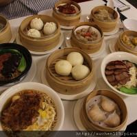 新北市美食 餐廳 中式料理 粵菜、港式飲茶 風華港式茶餐廳 照片