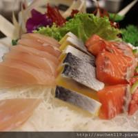 新北市美食 餐廳 中式料理 中式料理其他 古都活海鮮餐廳 照片
