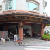屏東縣美食 攤販 台式小吃 阿柳湯圓 照片