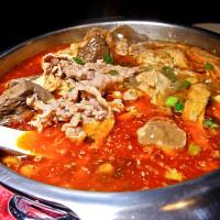 台北市美食 餐廳 中式料理 中式料理其他 公公小館-壹號店 照片