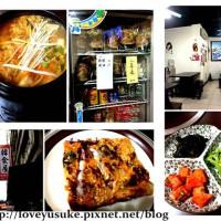 桃園市美食 餐廳 異國料理 韓食屋 照片