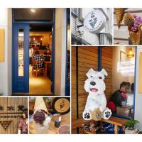 宜蘭縣美食 餐廳 飲料、甜品 冰淇淋、優格店 小林冰堂 照片