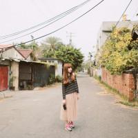台南市休閒旅遊 景點 景點其他 二空眷村 照片