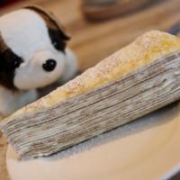 台南市美食 餐廳 異國料理 義式料理 沾米廚房 Jami kitchen 照片