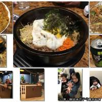 桃園市美食 餐廳 異國料理 韓式料理 親咕呀친구야韓式料理 照片