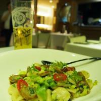桃園市美食 餐廳 異國料理 綠房餐廳 Green House(蘆竹店) 照片