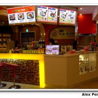 新北市美食 餐廳 異國料理 韓式料理 弘大炸雞 春川辣雞 照片