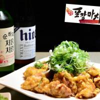 台北市美食 餐廳 異國料理 張君布帳馬車 照片