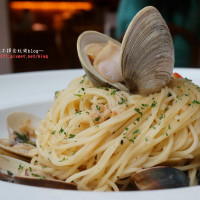 台北市美食 餐廳 異國料理 義式料理 Zora Pasta 佐拉義式料理 照片