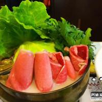 桃園市美食 餐廳 中式料理 中式料理其他 巷弄食堂 照片
