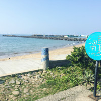 新北市美食 餐廳 異國料理 多國料理 留.夏 Stay cafe & space & book 照片