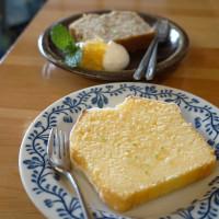 高雄市美食 餐廳 咖啡、茶 咖啡、茶其他 Do good coffee&dessert 照片