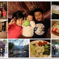 南投縣休閒旅遊 住宿 觀光飯店 清境國民賓館 照片