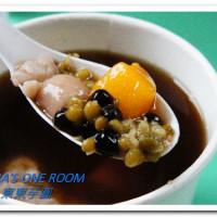 台中市美食 餐廳 飲料、甜品 甜品甜湯 東東芋圓市府店 照片