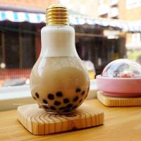 台中市美食 餐廳 咖啡、茶 咖啡、茶其他 碰憩咖啡館Risu Cafe 照片