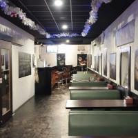 台北市美食 餐廳 異國料理 美式料理 大魚墮落漢堡 BIG FISH Burger 照片