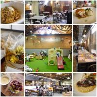 花蓮縣美食 餐廳 異國料理 恆好 照片