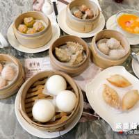 台北市美食 餐廳 中式料理 粵菜、港式飲茶 威靈頓街1號-粥麵茶餐廳 照片