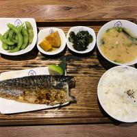 台北市美食 餐廳 異國料理 日式料理 吉屋食堂 照片