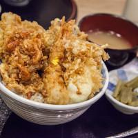 新北市美食 餐廳 異國料理 日式料理 天吉屋 (板橋遠百店) 照片