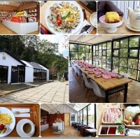 新竹縣美食 餐廳 咖啡、茶 菓風麥芽工房 照片