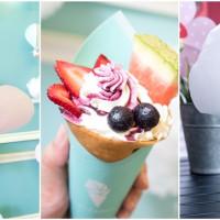 高雄市美食 餐廳 飲料、甜品 飲料、甜品其他 Mac & Hill 麥克山丘 照片