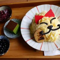 台中市美食 餐廳 異國料理 台中市役所 Taichung Shiyakusho 照片