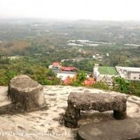 高雄市休閒旅遊 景點 景點其他 石母乳、一線天 照片