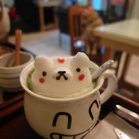 桃園市美食 餐廳 中式料理 台菜 南美村ㄚ狗ㄚ貓 照片
