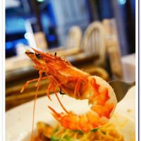 新北市美食 餐廳 異國料理 義式料理 胖肚子小餐館GRASSO 照片