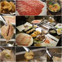 高雄市美食 餐廳 火鍋 麻辣鍋 海東洋麻辣火鍋 照片