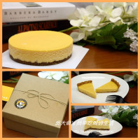 台北市美食 餐廳 烘焙 蛋糕西點 ENVIE PÂTISSERIE .渴望 甜點 照片