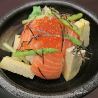 桃園市美食 餐廳 異國料理 日式料理 海賊日式料理 照片