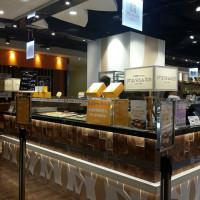 台北市美食 餐廳 烘焙 烘焙其他 安普蕾修Impression (台北時代店) 照片