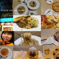 高雄市美食 餐廳 異國料理 伊凡的花園 照片