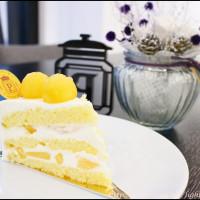 台北市美食 餐廳 烘焙 蛋糕西點 小罐子點心舖-誕生日ケーキ專門店 (敦南店) 照片