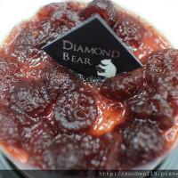 Susan的食旅札記在DiamondBear 鑽石熊 pic_id=2065713