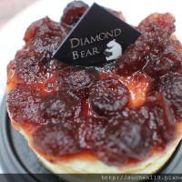 Susan的食旅札記在DiamondBear 鑽石熊 pic_id=2065716