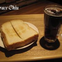 台北市美食 餐廳 咖啡、茶 和歌山城 照片