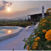 屏東縣休閒旅遊 住宿 民宿 small house villa小屋 照片