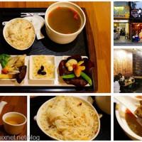 花蓮縣美食 餐廳 中式料理 中式料理其他 正大漢方御膳食補 照片