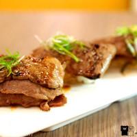 彰化縣美食 餐廳 異國料理 日式料理 一二食堂 照片